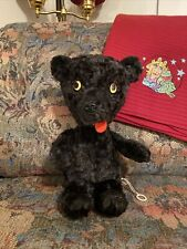 1967 Gentle Ben By Mattel Pull String Talker Restored To Talk And Cleaned