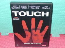DVD y Blu-ray paul