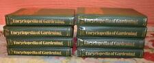 Marshall Cavendish Gardening Magazines
