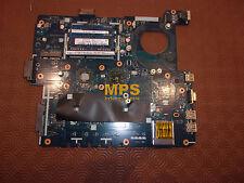 ASUS X53U carte mère fonctionnelle processeur AMD E-450