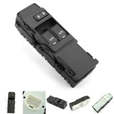 New Master Power Auto Window Switch 04602784AC For Challenger 2008-2010 E