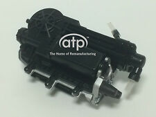 FORD  FIESTA FUSION GENUINE TRANSMISSION CLUTCH ACTUATOR SEMI AUTO 2S6R-7M168-GC
