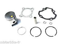 Piston axe segments  + JointsYAMAHA PW Piwi 50 PW50 cc Peewee Cylinder Gasket 50
