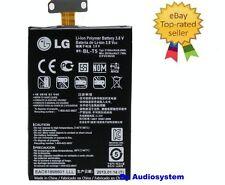 PR1 BATTERIA RICAMBIO ORIGINALE PER LG OPTIMUS G E975 NEXUS 4 E960 BL-T5 2100MAH