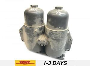 1788318 1874479 Fuel Filter Assembly DAF XF105 Trucks Lorries Spare Parts