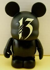 "Disney 3"" Vinylmation * 13 Reflections of Evil Event Cast Chaser"