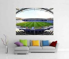 LEICESTER CITY KING POWER STADIUM GIANT WALL ART PHOTO PICTURE PRINT POSTER