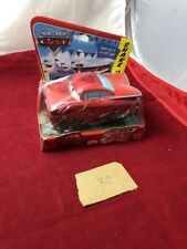 Fisher-Price Cars Shake N Go Red Ramone. Shipping is Free