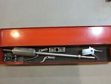 Otc Slide Hammer Puller with Otc Head Assembly 1174 - Free Shipping