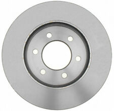 Disc Brake Rotor fits 2003-2006 Lincoln Navigator  PARTS PLUS DRUMS AND ROTORS