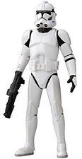 Star Wars Die-cast TOMY Action Figures
