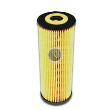 Premium Quality Cartridge Oil Filter R2596P|O-2624|CF2596 Suitable For