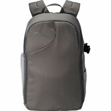 Lowepro Transit Backpack 350 AW SLR Camera Backpack Shoulders With rain Cover
