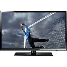 Samsung UN40H5003 - 40-Inch Full 1080p HD 60Hz LED TV