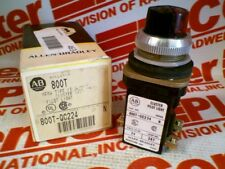 ALLEN BRADLEY 800T-QC224 (Surplus New In factory packaging)