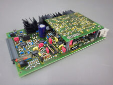 0811405028 - BOSCH - 0811 405 028 / Carte amplificateur proportionnelle 24V USED