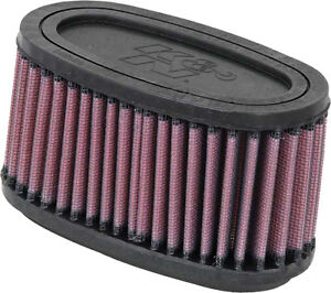 K & N Air Filter HA-7504 Honda VT750C2 Shadow 2004 - 2012