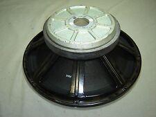"""15"""" RCF Speaker -- L15P-200 -- #3 -- CSL"""