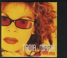 Promo Jazz Single Music CDs