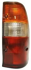 MAZDA B2500 1998-2001 Rear tail Right signal lights lamp RH