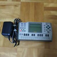 QY70 MUSIC SEQUENCER QY-70 Digital handy sequencer YAMAHA