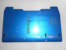 BRAND NEW OEM Dell Latitude E6400 Precision M2400 Access Panel Door Cover T160H
