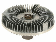 For 2009-2010 Hummer H3T Fan Clutch 69697JQ 3.7L 5 Cyl
