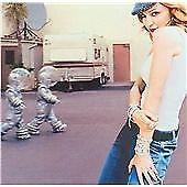 Madonna 2003 Single Music CDs