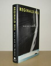 Reginald Hill - Arms and the Women - 1st/1st