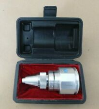 Tohnichi 6btg A 01 6 Lbf In Torque Gauge With Chuck Amp Storage Case