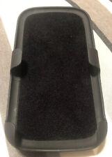 SAMSUNG GALAXY S III (S3) black CASE Hard Shell