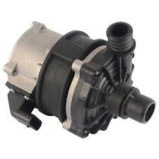 Auxiliary Water Pump For BMW 550i 650i 750i xDrive X5 X6 2008-2016 11517566335