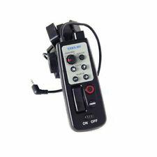 Universal LANC / AVR Camcorder Fernbedienung / Steuerung für Sony, Canon, etc.