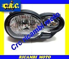 FARO R1200GS ADVENTURE R 1200 GS 2006 2007 2008 2009 2010 2011 2012