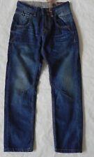 Vingino  Jeans Hose Gr.8 128 NEU Neil Loose Skinny