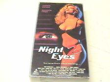 Night Eyes 2 - VHS