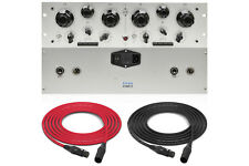 Rjr Audio Bax | Mastering Equalizer | Pro Audio La