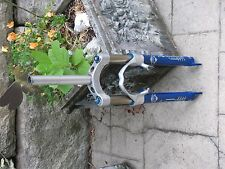 Marzocchi Z2 Bomber 80mm travel Suspension Fork 26""