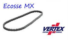 Honda CRF450X Vertex Cam Chain 2004-2017 Morse 8892RH2015112