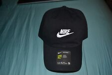 bb087932d Nike Heritage 86 In Unisex Hats for sale | eBay