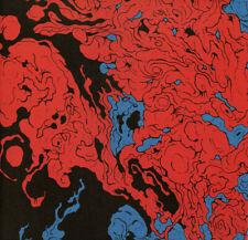 "Adana Twins - Jupiter EP (12"", EP)"