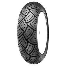 Gomme Pneumatici Sl38 unico 110/70 R11 45l Pirelli Fe3
