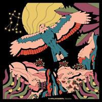 Khruangbin - Mordechai [Vinyl LP] LP NEU OVP