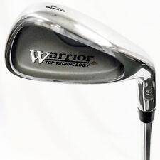 Warrior 4 CLUB GOLF FER DROIT hand-gwar4