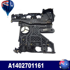 Transmission Conductor Plate Kit For MERCEDES-BENZ M-CLASS W163 W164 1402701161