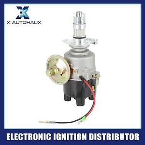 Electronic Ignition Distributor for 1000 Series MK2 1970 1971 1972 1973 1974