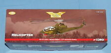 Corgi Helicopter AH-1G Cobra 'Widow Maker' - US Army Vietnam 1971-US51208 1/48