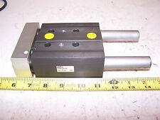 "NEW PHD 2"" STROKE RODLESS LINEAR ACTUATOR 3-5/8"" BORE MODEL SA063X2-Q1"