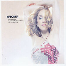 Madonna: American Pie CD Single (More CDs in my eBay Store)