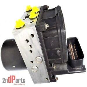 ⭐⭐⭐⭐⭐ A0004465689 0265224085 ABS Hydraulikblock Steuergerät Mercedes ⭐⭐⭐⭐⭐